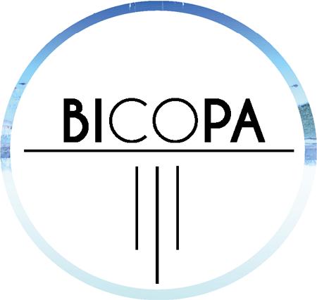 Bicopa
