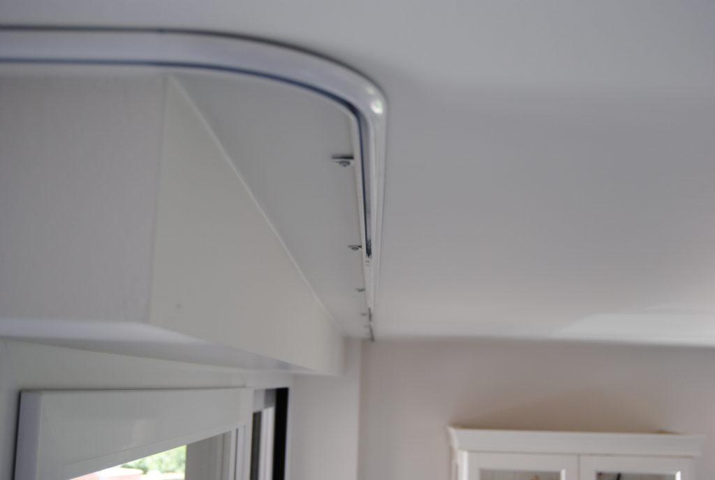 Interieur decoratieadvies bicopa schilderen for Interieur schilderen