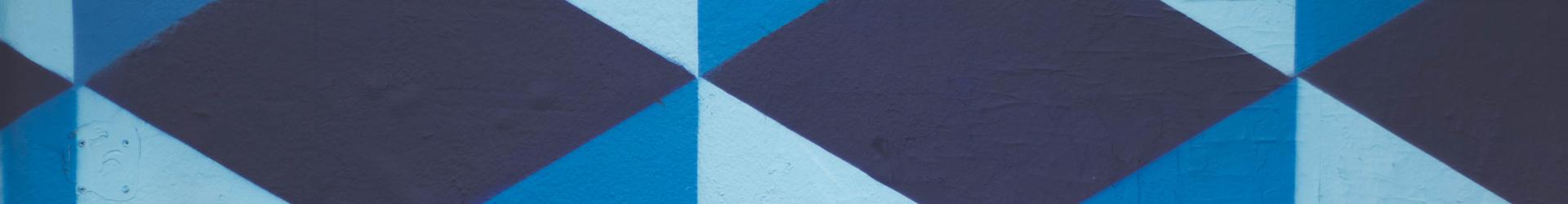 Hoofdafbeelding schilder -en behangwerken van Bicopa in Zottegem